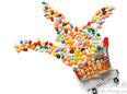 支招抗生素的使用法