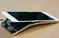 曝iPhone 6掰弯问题被修复 内部现加固装置