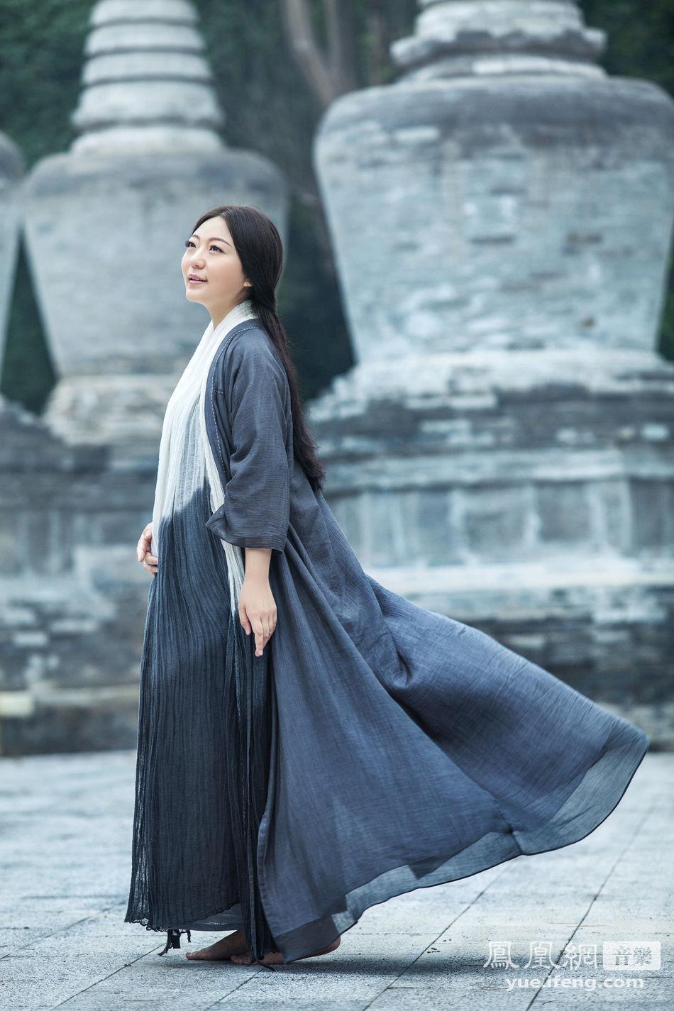 思才第二弹:《一袖云》伴奏+示范+曲谱 - 【【 葫芦丝音乐欣...