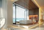 顶级奢华浴室设计 内在的极致完美
