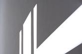 1995年为Calvin Klein设计的纽约曼哈顿旗舰店为帕森带来了世界的肯定,捷克Nový Dvůr修道院的僧侣们看到这家店的图片后力邀帕森重建修道院,后来这家修道院成为帕森最富盛名的一件作品。图:捷克Nový Dvůr修道院。(实习编辑:陈尚琪)