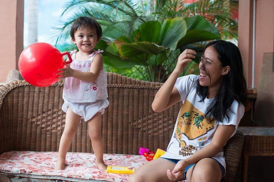 olongapo single parent personals 18 series of 2017 single parents who passed the screening of the city social   philippines —itinalaga ni pangulong rodrigo duterte si dating administrator ng.
