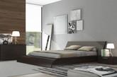 卧室是人们休息的主要处所,卧室布置得好坏,直接影响到人们的生活、工作和学习,所以卧室也是家庭装修的设计重点之一。小编为您精选了舒适的卧室,希望您灵魂得到小憩。(实习编辑:周芝)
