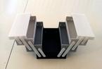 3D打印从身边开始 小小家居用品大能量