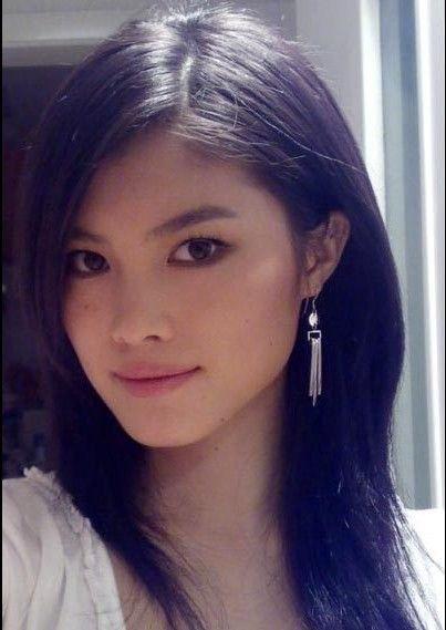 这些中国女人在老外眼中是最美