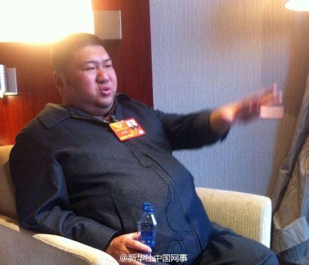 毛新宇:人民的民主权被官员肆意践踏 最令人气愤 - 高山松 - gaoshansong.good 的博客