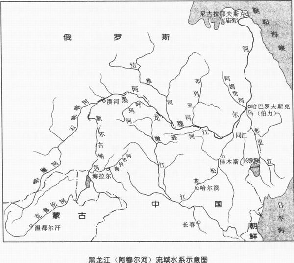 俄远东抗洪防汛形势严峻 称最大威胁来自中国泄洪