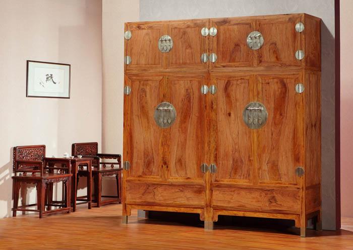 红木家具选购技巧和注意事项 红木家具十大品牌最新排行榜