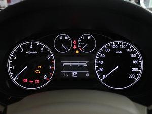 日产骐达 上海全系优惠1.1万 现车充足 高清图片