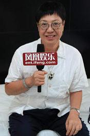 许鞍华李樯:有人觉得我们是神经病