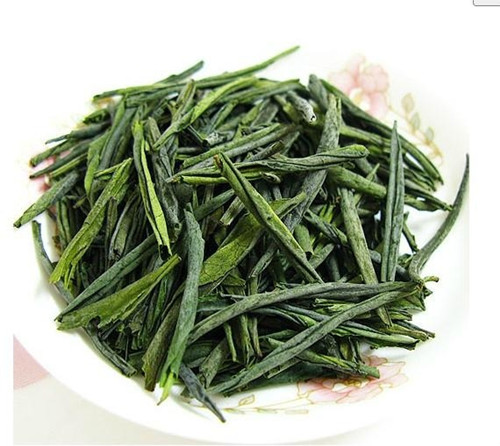 盘点安徽十大名茶