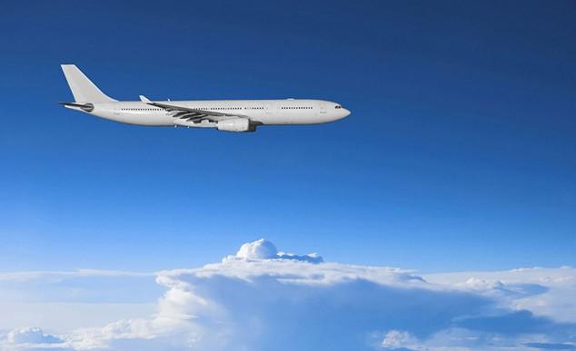 数据告诉你航空安全六个常识_广州频道_凤凰网; 马航飞机已找到图片;