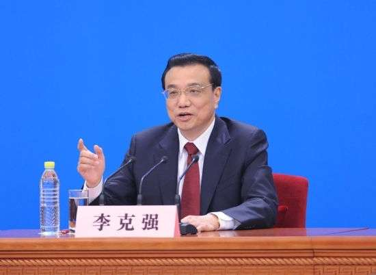 中国经济升级版的美好前景