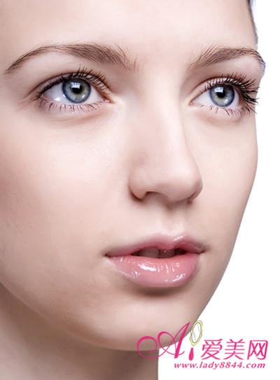 脸部皮肤松弛怎么办 必修课如何防衰老 ,爱美网