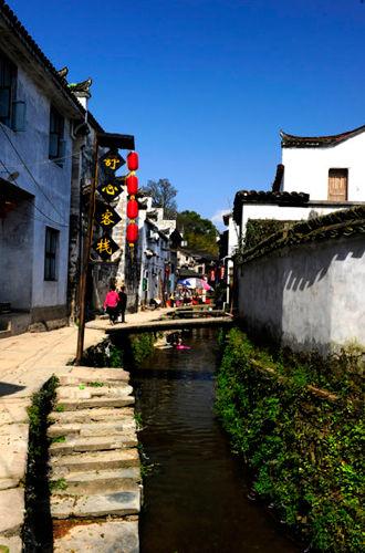 风景 古镇 建筑 旅游 摄影 330_500 竖版 竖屏