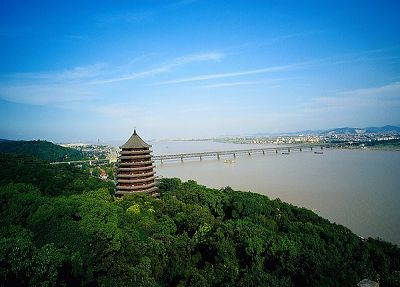 杭州旅游攻略攻略花开烟城图片