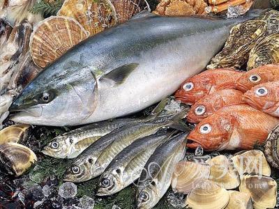 美食虾400_300美食品鉴词图片