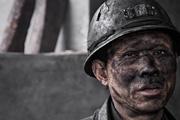 煤炭 鄂尔多斯 釜底抽薪