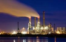 鄂尔多斯 产业结构转型