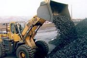 鄂尔多斯 贫困 暴富 煤炭