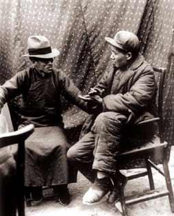 http://book.ifeng.com/yeneizixun/detail_2013_10/17/30424649_0.shtml