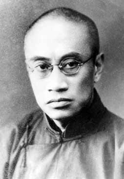 http://book.ifeng.com/yeneizixun/detail_2013_10/18/30429177_0.shtml