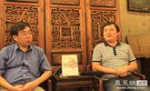 陈悦、马勇:从甲午看中国命运转折