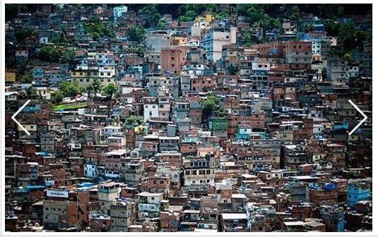 荷西尼亚的十万人口经济状况恶劣,死亡率极高.此外,荷西尼亚建造