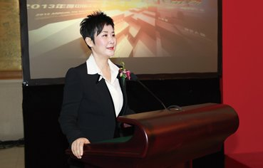 媒体称李小琳统领中国电力是命运的安排(图) - lvxiaobin99 - lvxiaobin99的博客