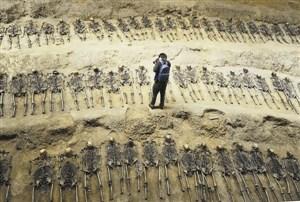 日军侵华罪行妇女图,日军侵华女性照片,日军731部队罪行图
