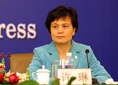 """台媒:中国国家汉办主任在国际会议上""""撕书"""""""