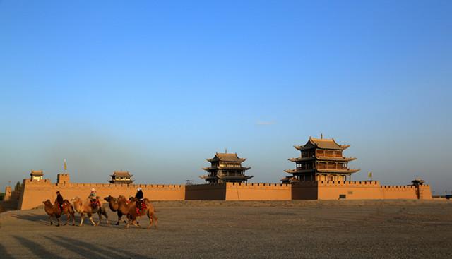 """中国积极布局外围战略支点: """"为在亚太地区挑战美国,中国需要建立更多的联盟"""""""