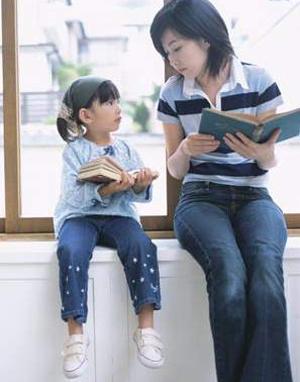 俞敏洪:父母必读的100本书