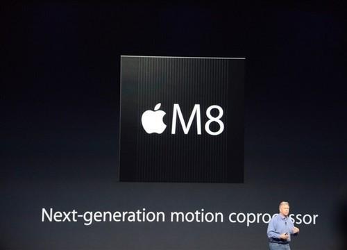 为iPhone 6而生盘点iOS 8正式版的变化