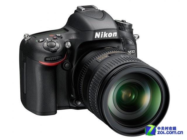 画质为先、性能至上全幅相机市场综述