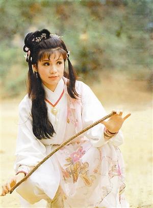 黄蓉亚洲色图_1983版\