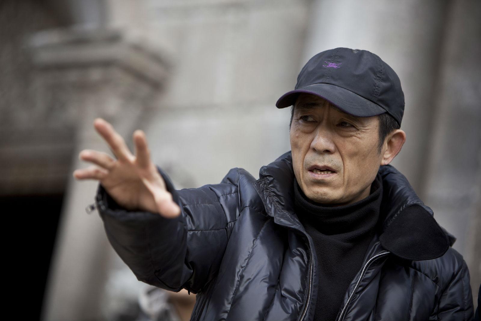 中国电影持续快速增长:O2O助力爆发 引进片持续施压