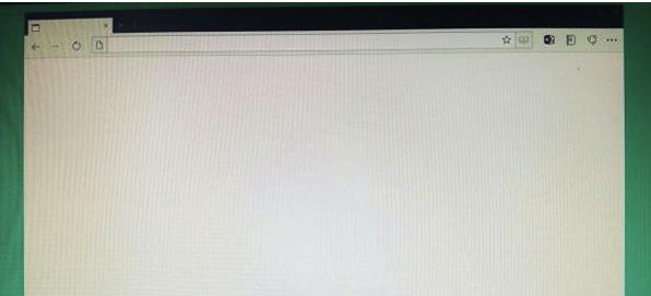 Windows 10预测汇总深度技术还是雨林木风:新增虚拟桌面 将打通全平台