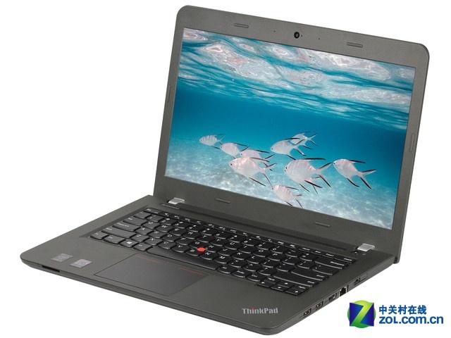 新年商务之选 ThinkPad E450热销4099元