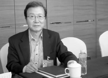 中国驻日本大使程永华