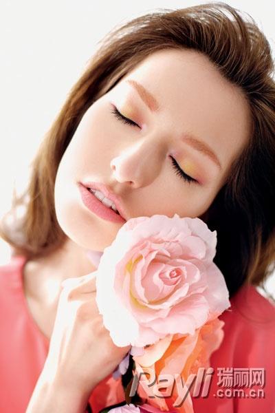 谁说敏感肌护肤不能香香哒