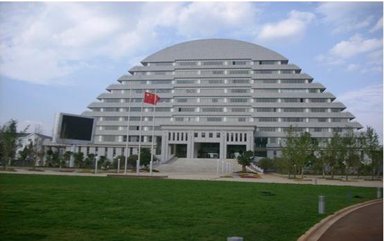 云南农业大学位于春城昆明,是云南省省属重点大学,国家首批卓越农图片