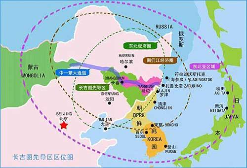 俄铁总裁:珲春至海参崴跨境高铁有可行性但需豌豆属于什么植物图片