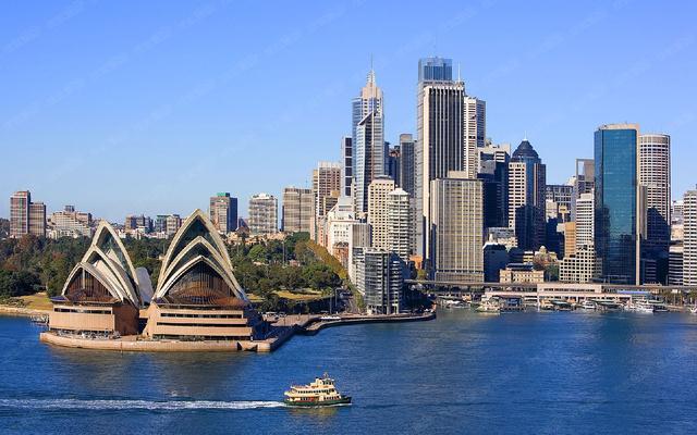 澳洲投资移民新政落地:有钱不一定就能任性