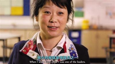中国老师谈在英教学:晚自习到七点学生震惊
