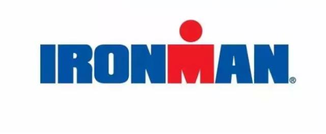 世界铁人公司logo矢量图