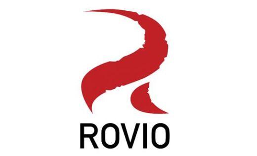 游戏火爆也保不住饭碗Rovio将裁员260人