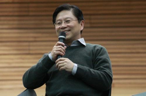 百度高级副总裁王劲:百度大数据将成商业新能源