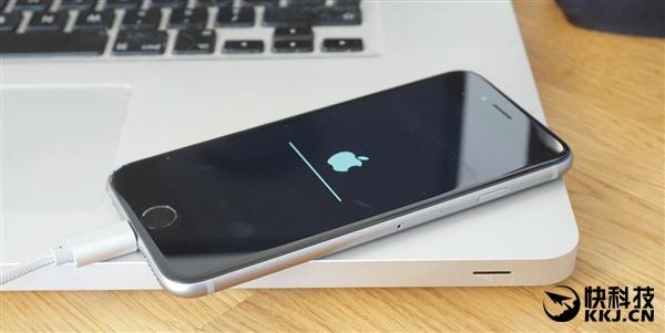 抓狂!iPhone 7外形设计再曝光:铁定弃3.5mm接口