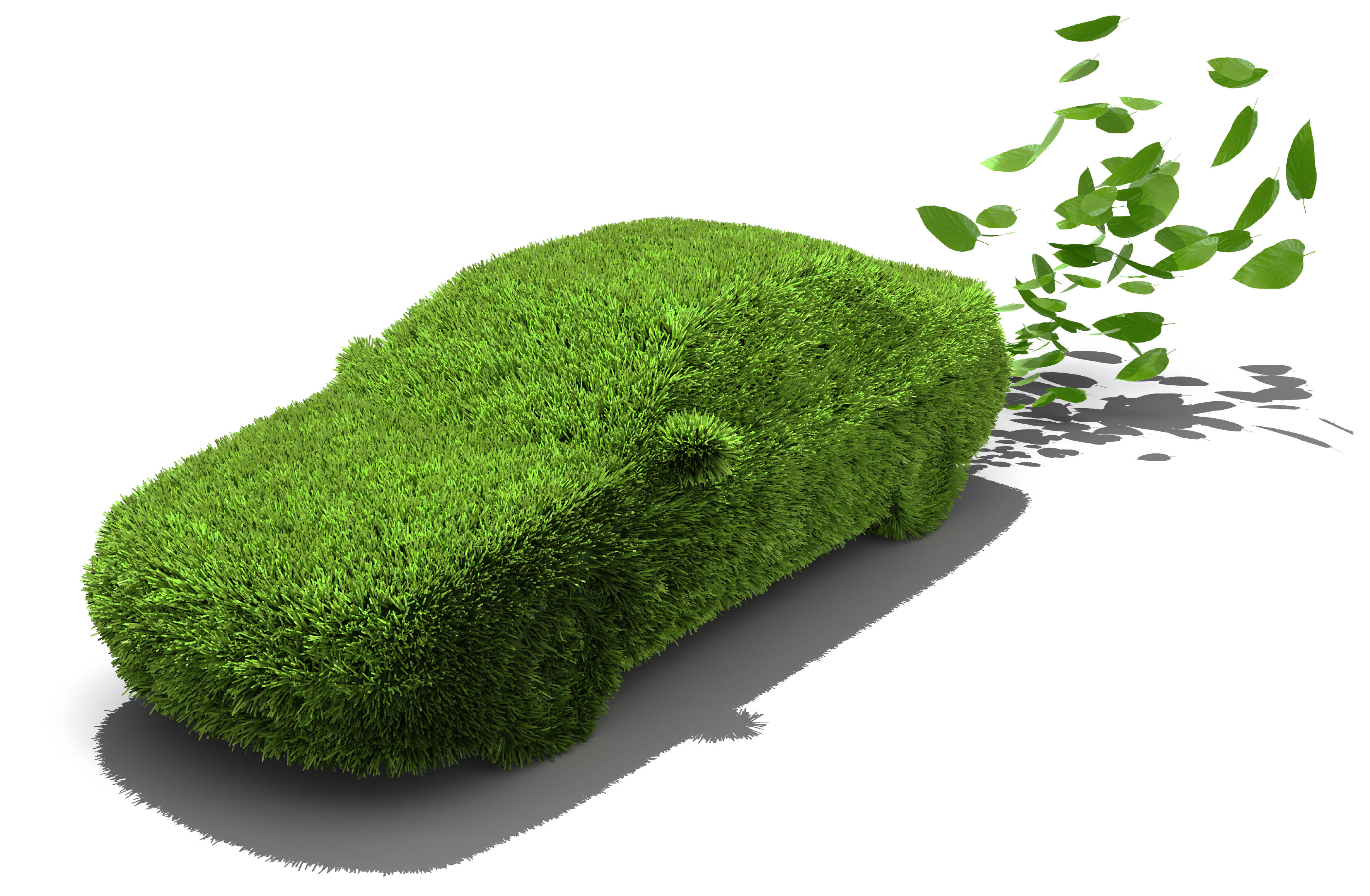 新能源汽车补贴骗局拆穿 财政部2020年后取消补贴 新能源汽车 财政部部长 凤凰科技